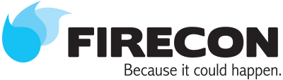 Firecon Oy logo
